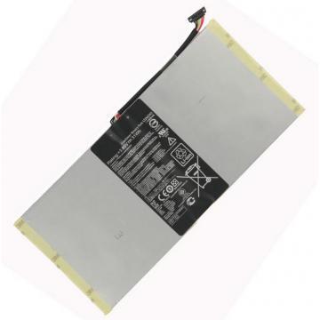 Asus C12N1343 baterie