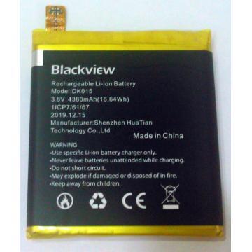 Blackview BV9900 / BV9900...