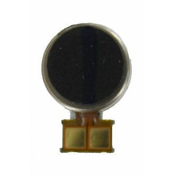 Samsung A805F vibra modul malý