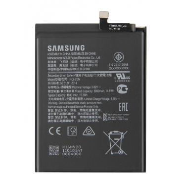 Samsung HQ-70N baterie