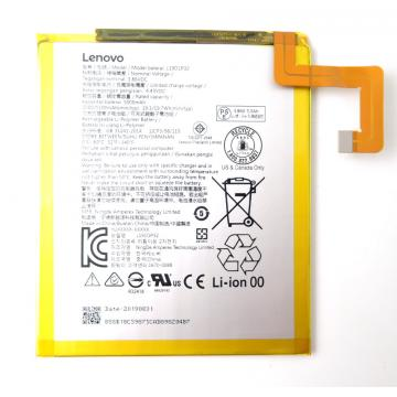 Lenovo L19D1P32 baterie