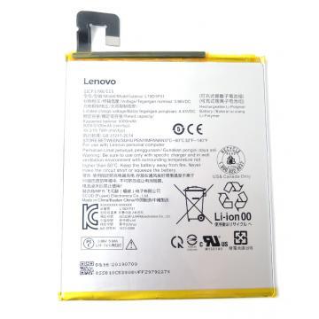 Lenovo L19D1P31 baterie