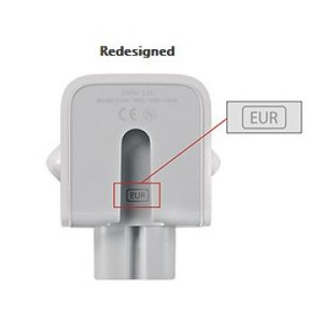 Apple A1561 eu plug adapter