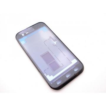 LG E730 přední kryt