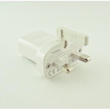 Huawei HW-050100801...