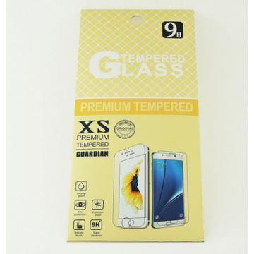 LG K7 X210 tvrzené sklo