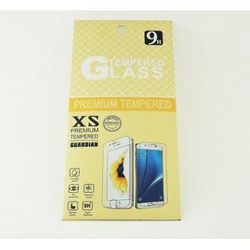Samsung Note 7 tvrzené sklo...