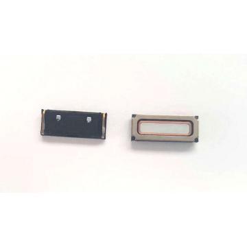 Sony G3121,G3221 sluchátko