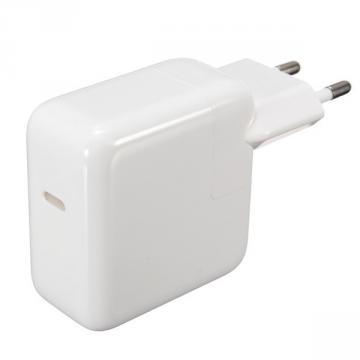 Apple A1540 / 29W USB-C...