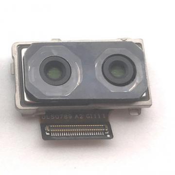 Huawei P20 hlavní kamera 12MP