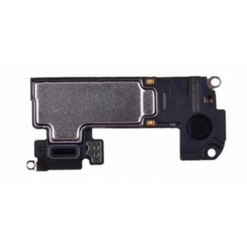 iPhone XS sluchátko