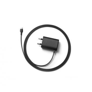 Google GL0100 USB-C nabíječka