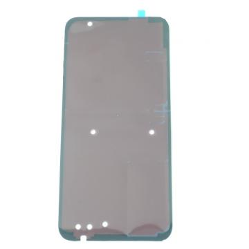 Huawei P20 Lite lepící...