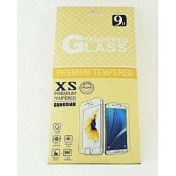 Samsung A80/A90 tvrzené sklo