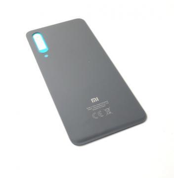 Xiaomi Mi 9 SE kryt baterie...