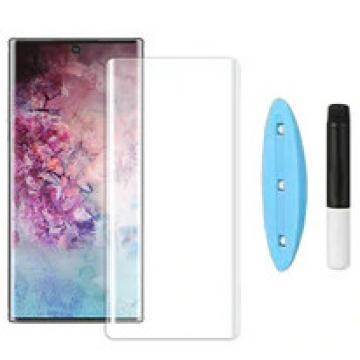 Samsung Note 10 UV tvrzené...