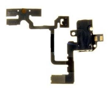 OEM audio konektor s flexem...