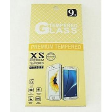 Motorola E5 Play tvrzené sklo