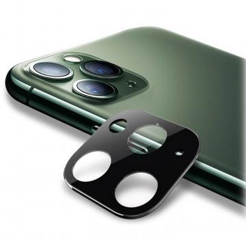 iPhone 11 Pro,11 Pro Max...