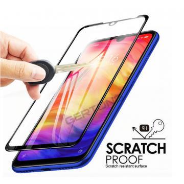 Xiaomi Note 8T 5D+ tvrzené...