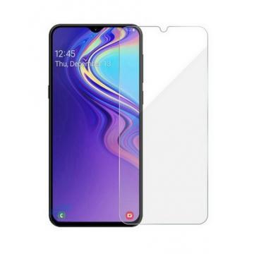 Samsung A307F tvrzené sklo