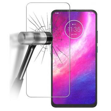 Motorola One Hyper tvrzené...