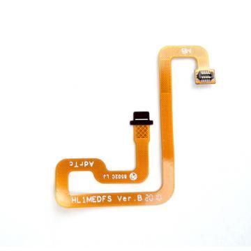 Huawei Y6p spojovací flex...