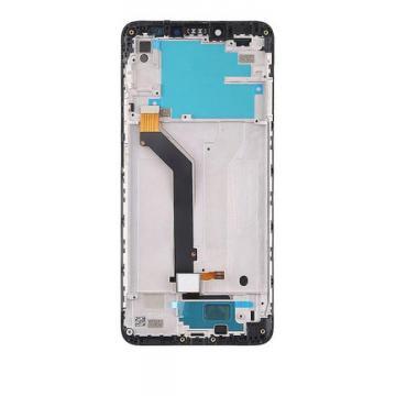 Xiaomi Redmi S2 kompletní...