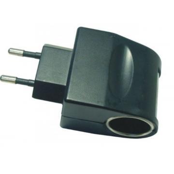 Adaptér 230V/12V pro...