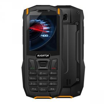 ALIGATOR K50 eXtremo 4G/LTE...