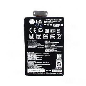 BL-T5 LG Baterie 2100mAh...