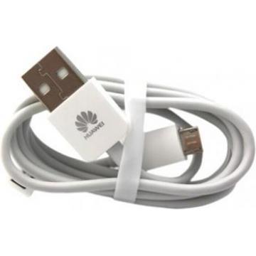 Huawei microUSB Datový...