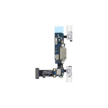 Samsung G900 Galaxy S5...