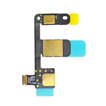 Noosy Nano SIM adaptery 4v1