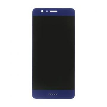 Honor 8 LCD Display +...