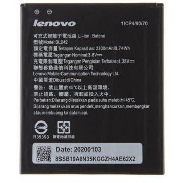 Lenovo BL242 Original...