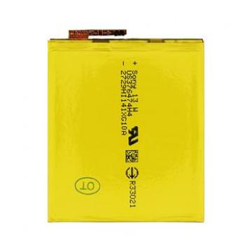 1288-8534 Sony Baterie...