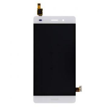 Huawei  P8 Lite LCD Display...