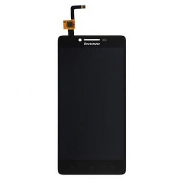 Lenovo A6000 LCD Display +...
