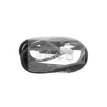 EAD62329304 LG datový kabel...