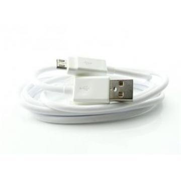 EAD62329704 LG datový kabel...