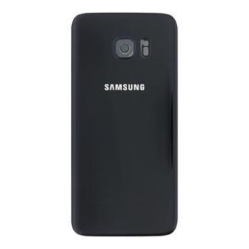 Samsung G935 Galaxy S7 Edge...