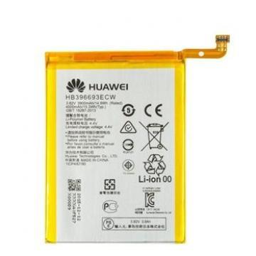 HB396693ECW Huawei Baterie...