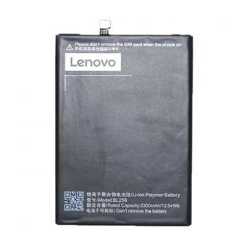 Lenovo BL256 Original...