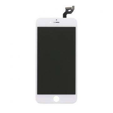 iPhone 6S Plus LCD Display...
