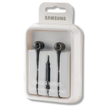 EO-IG935BBE Samsung Stereo...