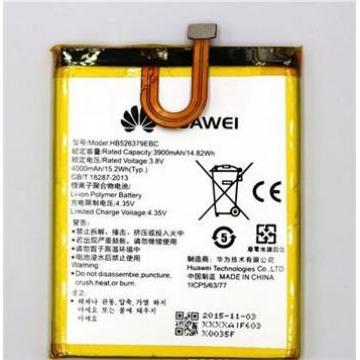 HB526379EBC Huawei Baterie...