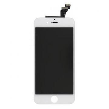 iPhone 6 Plus LCD Display +...