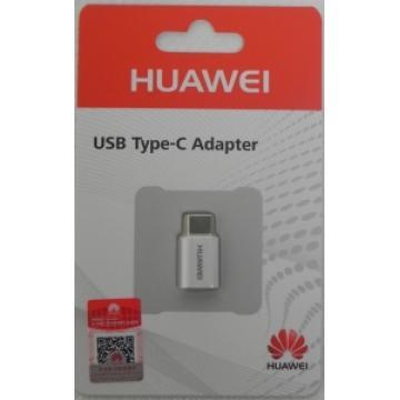 Huawei AP52 Original Type-C...
