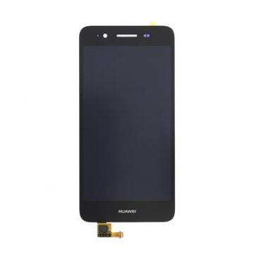 Huawei Y5 II LCD Display +...